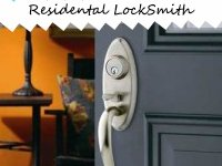 Overbrook PA Locksmith Store, Overbrook, PA 412-504-0805